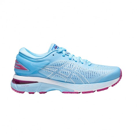 ASICS-GEL-KAYANO 25 WOMEN