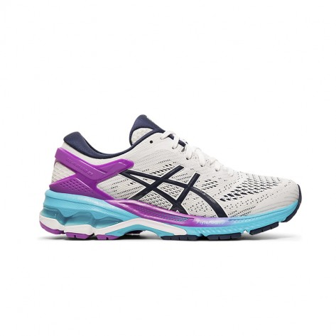 ASICS-GEL-KAYANO 26 WOMEN