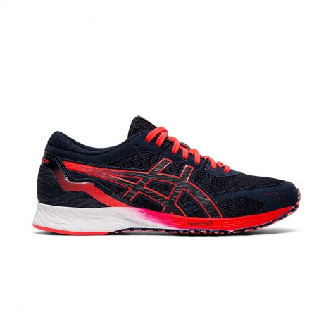ASICS-TARTHEREDGE Women
