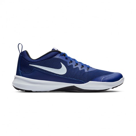 NIKE LEGEND TRAINER Men