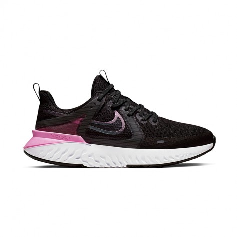 WMNS NIKE LEGEND REACT 2 Women