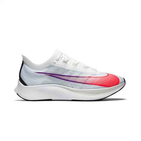 NIKE-ZOOM FLY 3 Men