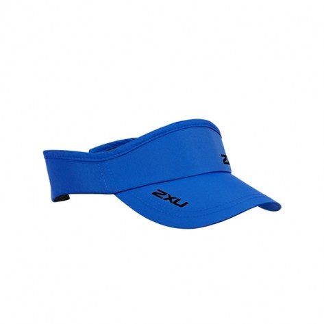 2XU-RUN VISOR UNISEX