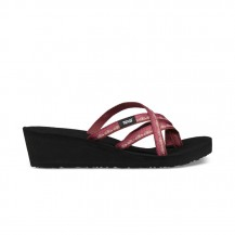 TEVA-WEDGE MUSH MANDALYN OLA 2 Women