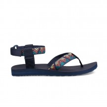 TEVA-ORIGINAL SANDAL - URBAN_M Men