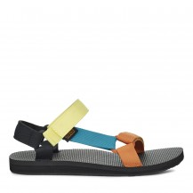 TEVA-ORIGINAL UNIVERSAL_M Men
