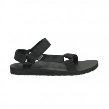 TEVA-M ORIGINAL UNIVERSAL - URBAN Men