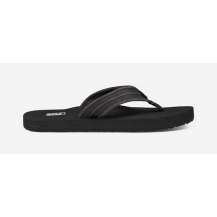 TEVA-MUSH II CANVAS_M Men