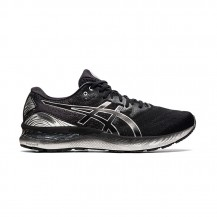 ASICS-GEL-NIMBUS 23 PLATINUM MEN
