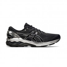 ASICS-GEL-KAYANO 27 PLATINUM MEN
