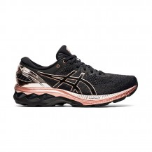 ASICS-GEL-KAYANO 27 PLATINUM WOMEN