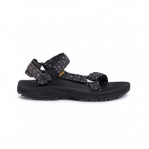 TEVA-WINSTED_M Men