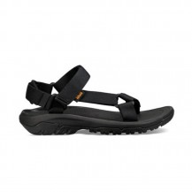 TEVA-HURRICANE XLT2_M Men