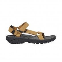 TEVA-M HURRICANE XLT2 Men