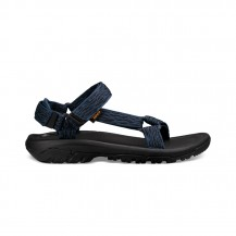 TEVA-HURRICANE XLT2-M Men