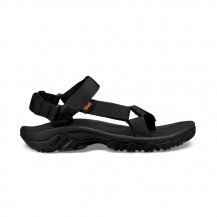 TEVA-HURRICANE 4_W Women