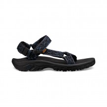 TEVA-HURRICANE 4_M Men