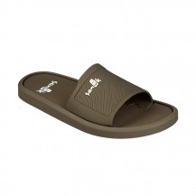 SANUK-M BEACHWALKER SLIDE Men