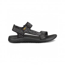 TEVA-TERRA-FLOAT 2 KNIT EVOLVE_M Men