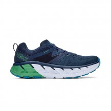 HOKA-GAVIOTA 2 WIDE Men