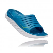HOKA-ORA RECOVERY SLIDE Men