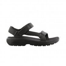 TEVA-HURRICANE DRIFT_M Men