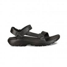 TEVA-HURRICANE DRIFT_W Women