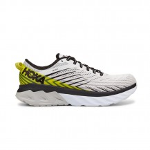 HOKA-ARAHI 4 WIDE Men