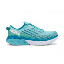 HOKA-ARAHI 4 WIDE Women