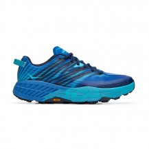 HOKA-SPEEDGOAT 4 Men