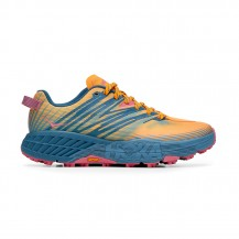 HOKA-SPEEDGOAT 4 Women