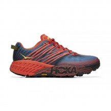HOKA-SPEEDGOAT 4 WIDE Men