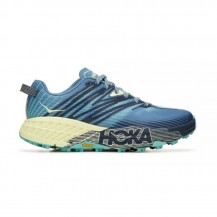 HOKA-SPEEDGOAT 4 WIDE Women