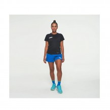 HOKA-PERFORMANCE SHORT SLEEVE Women