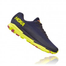 HOKA-TORRENT 2 Women
