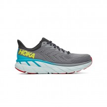 HOKA-CLIFTON 7 Men