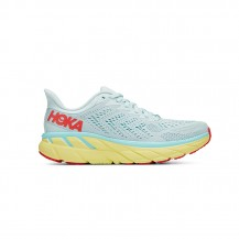 HOKA-CLIFTON 7 Women