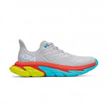 HOKA-CLIFTON EDGE Men