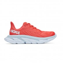 HOKA-CLIFTON EDGE Women