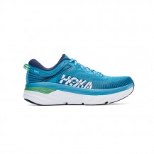 HOKA-BONDI 7 Men
