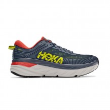 HOKA-BONDI 7 WIDE Men