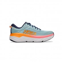 HOKA-BONDI 7 WIDE Women