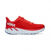 HOKA-CLIFTON 7 WIDE Men