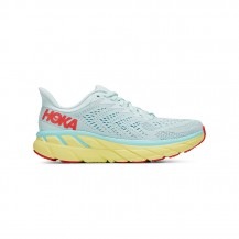 HOKA-CLIFTON 7 WIDE Women