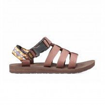 TEVA-ORIGINAL DORADO_M Men