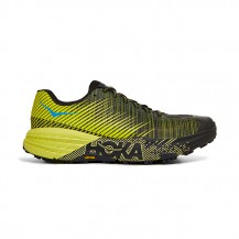 HOKA-EVO SPEEDGOAT Women