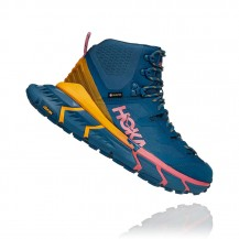 HOKA-TENNINE HIKE GTX Women