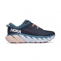 HOKA-GAVIOTA 3 WIDE Women