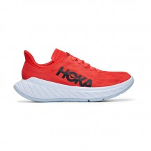 HOKA-CARBON X 2 Men