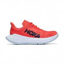 HOKA-CARBON X 2 Women